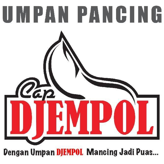 Umpan Djempol Official